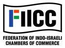Federation Of Indo-Israeli Chamber Of Commerce